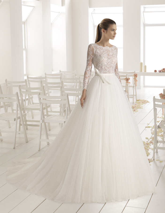 vestidos de novia palamos girona – vestidos baratos